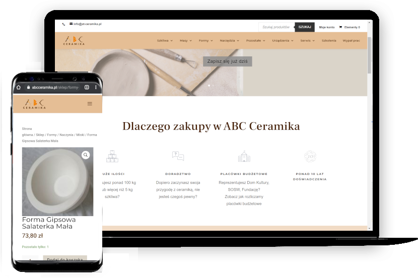 portfolio-rproject-abcceramika