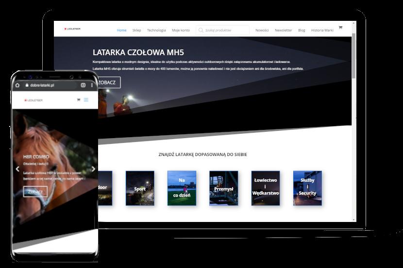 portfolio-rproject-dobre-latarli.pl